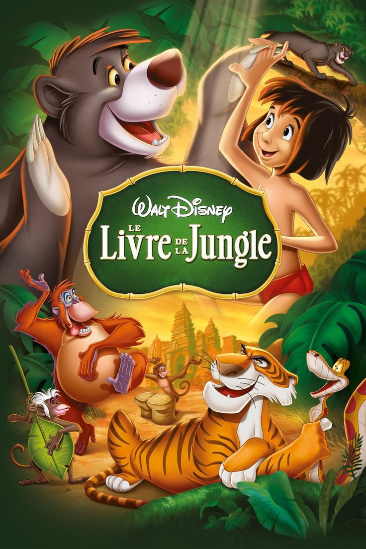 1000+ ideas about Dessin Animé Disney Gratuit on Pinterest.