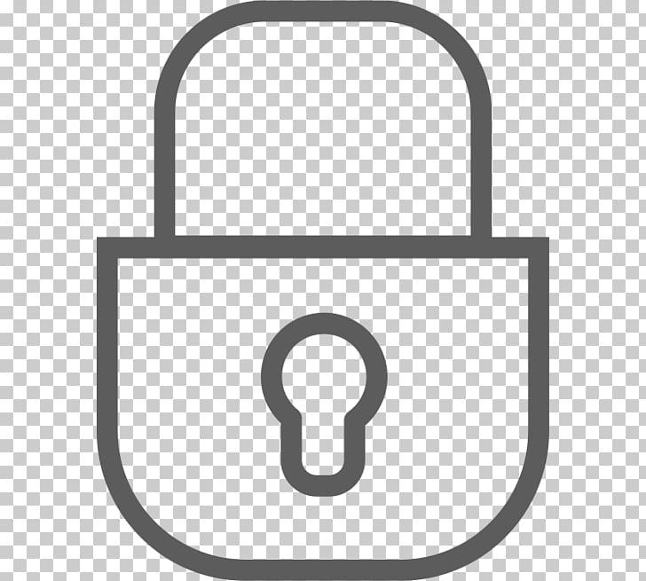 Identity management OneLogin Single sign.