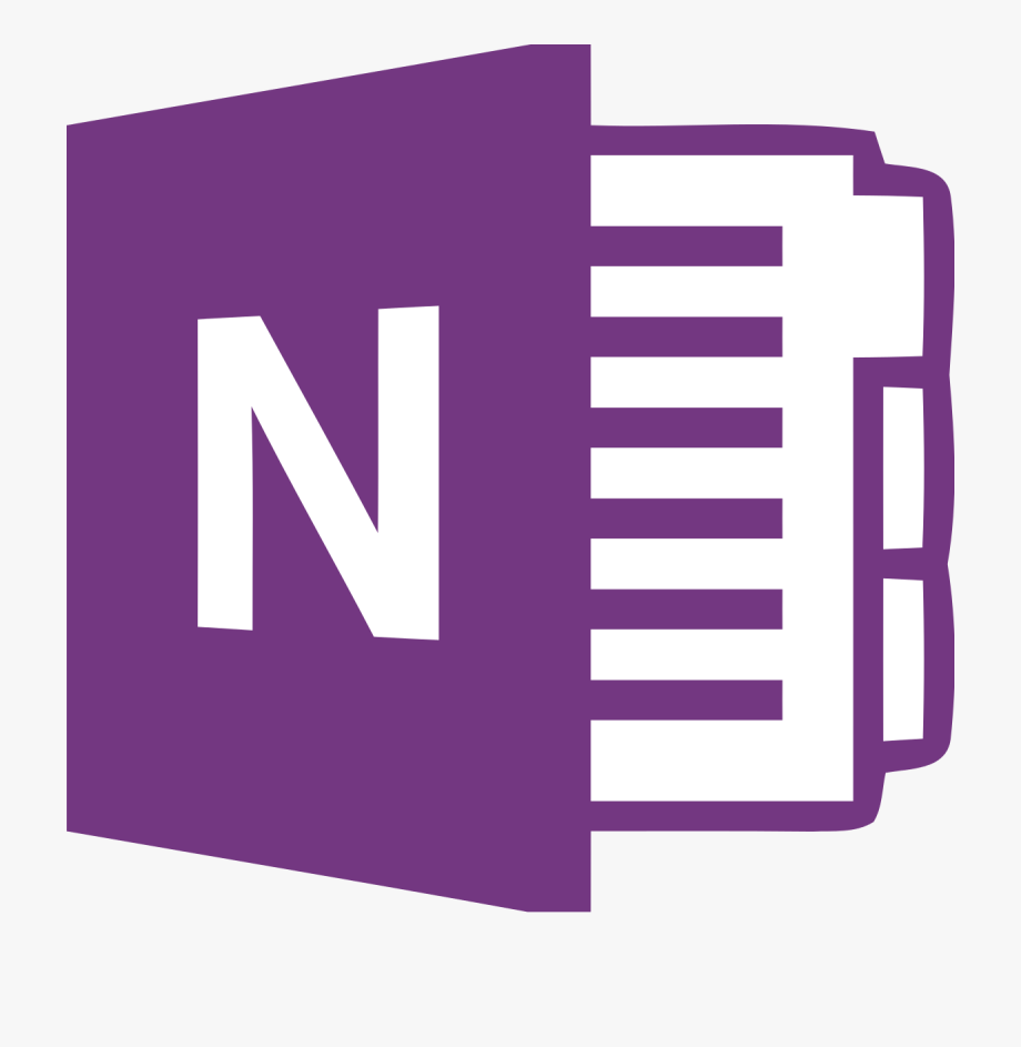 Microsoft Onenote.