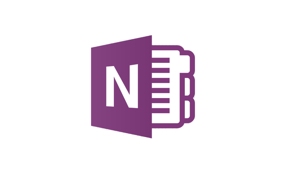 Missing OneNote After Installing Microsoft Office 2019 on.