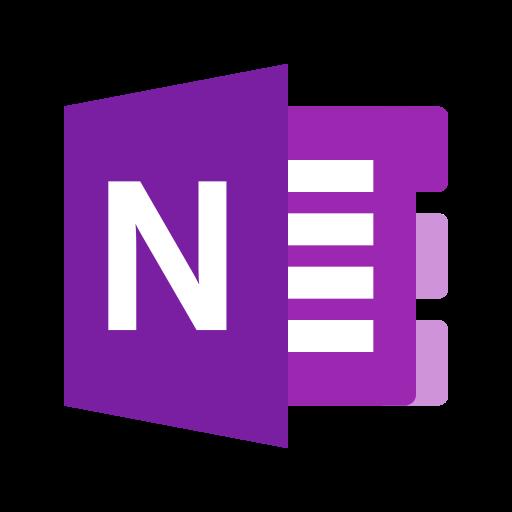 Microsoft OneNote: Reviews, Pricing, Alternatives & Ratings.