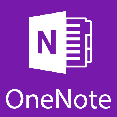 OneNote 2016 direct download links.