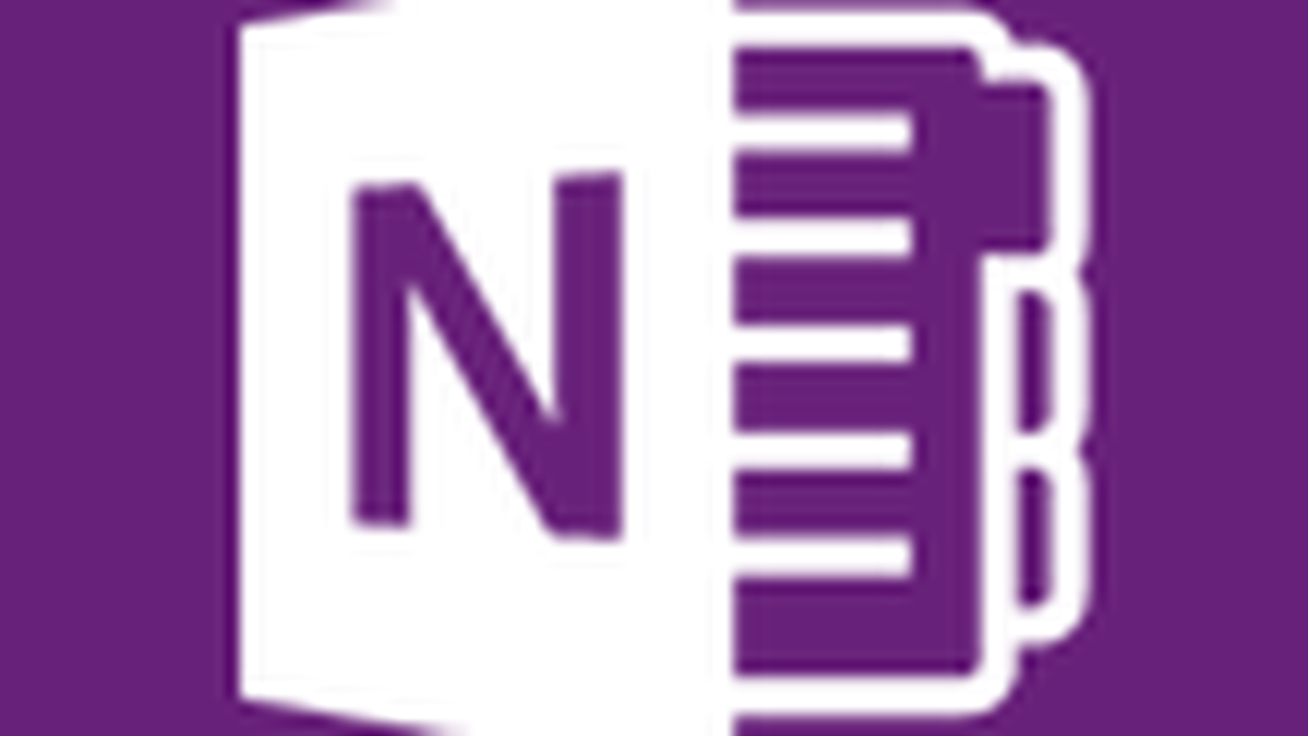 Microsoft OneNote comes to Android tablets for free.