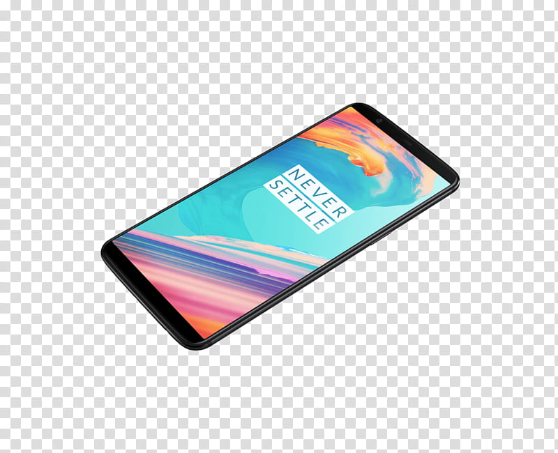 Oneplus 5t transparent background PNG cliparts free download.