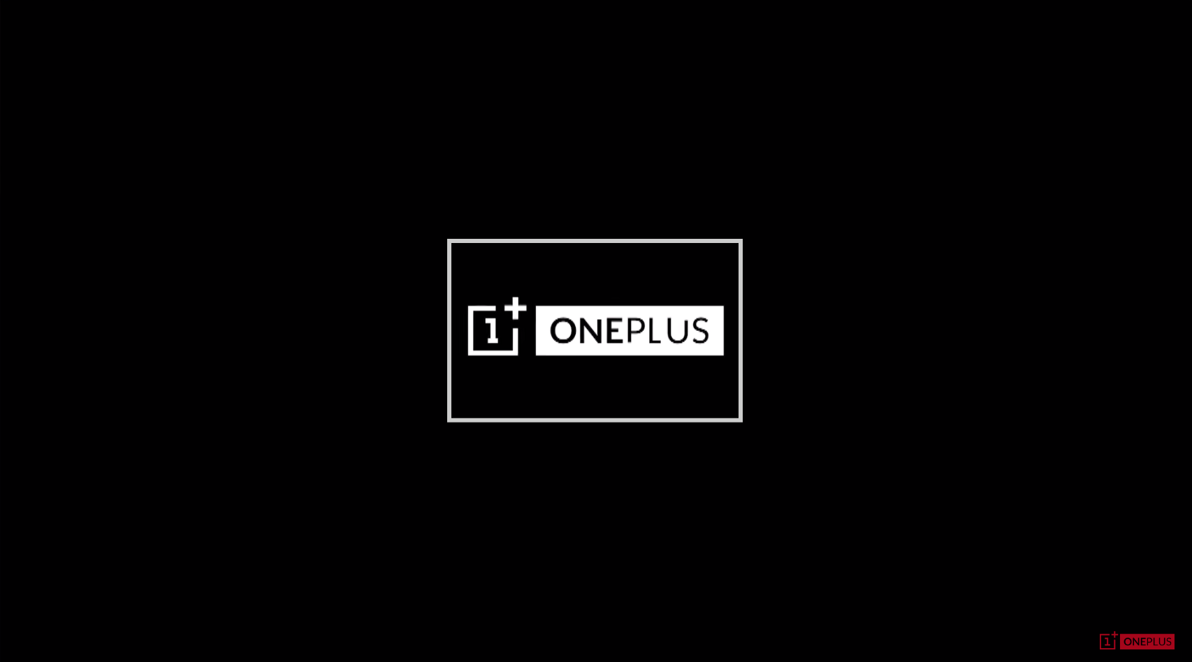 Time to greet the OnePlus 5 before it\'s official.