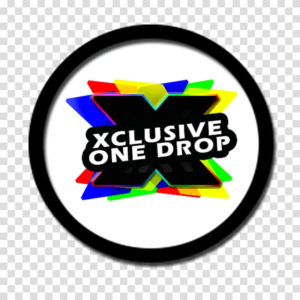 Xclusive One Drop Media Brand OnePlus One Logo Internet.