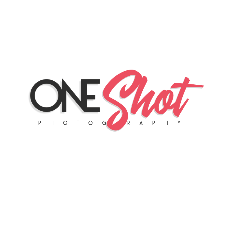 One Shot Photography.