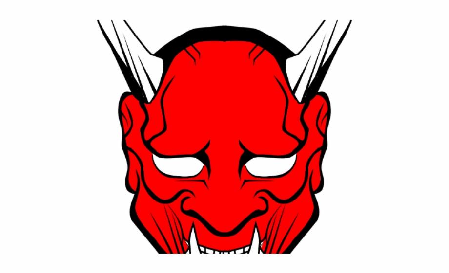 Demon Png Transparent Images.