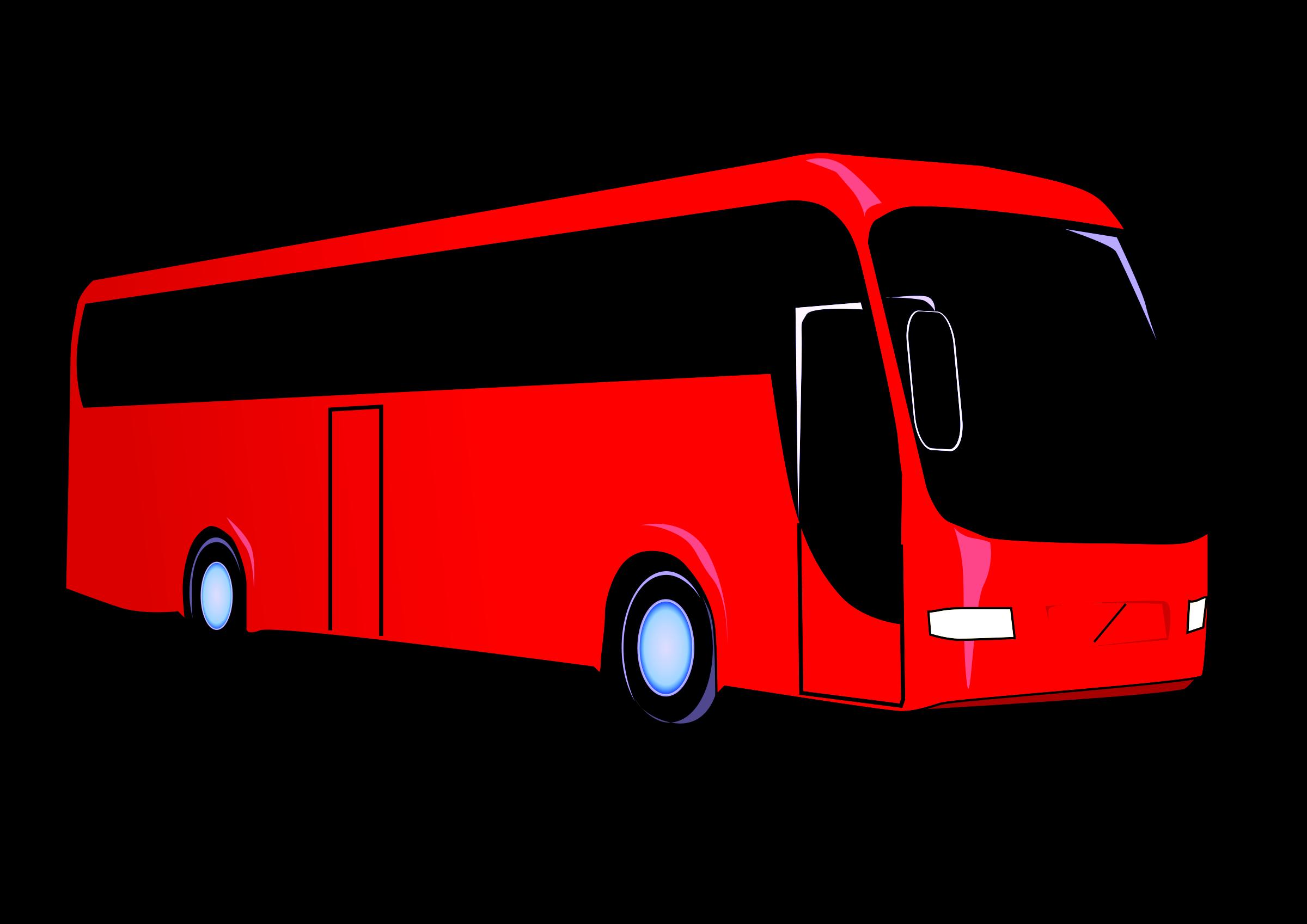Tour bus service Clip art Coach Vector graphics.