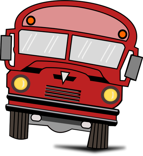 Desenho do onibus clipart images gallery for free download.
