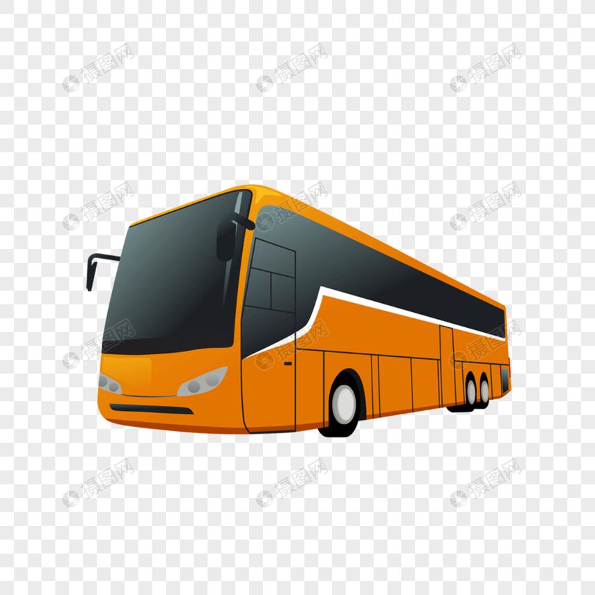 Ônibus Imagem Grátis_Gráficos Número 400845258_psd Formato.