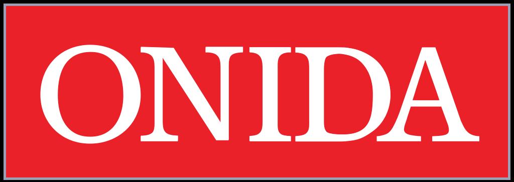 File:Onida Electronics.svg.