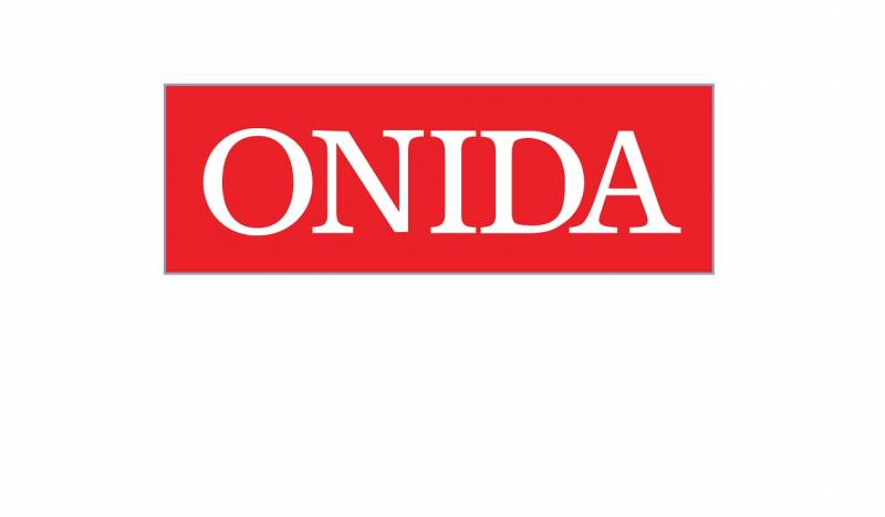 Onida makes the first strike in the Indian Air Conditioners.