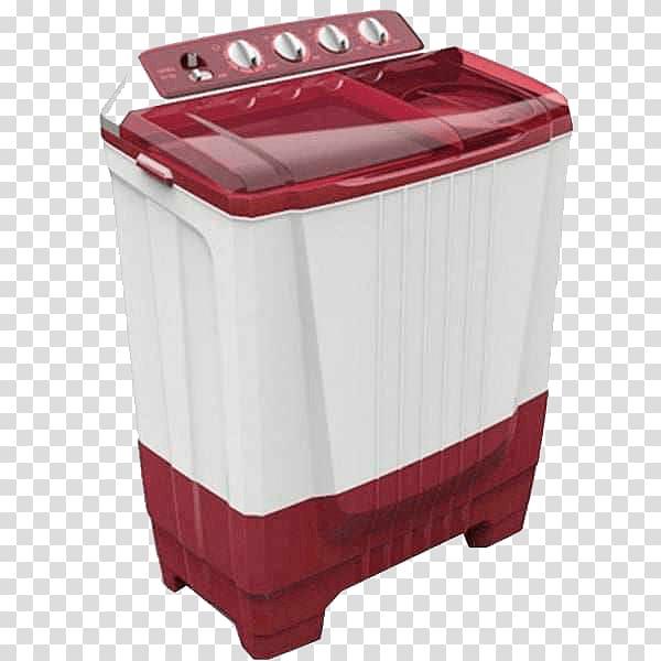 Washing Machines Onida Electronics Laundry Hotpoint, cartoon.