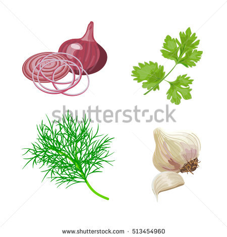 Onion Blossom Stock Photos, Royalty.