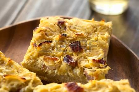 Onion Cake Images & Stock Pictures. 4,743 Royalty Free Onion Cake.