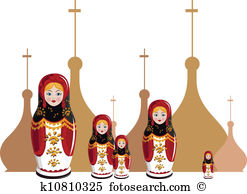 Onion dome Clipart Illustrations. 216 onion dome clip art vector.