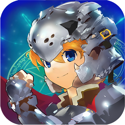 Amazon.com: Onion Knight: Appstore for Android.