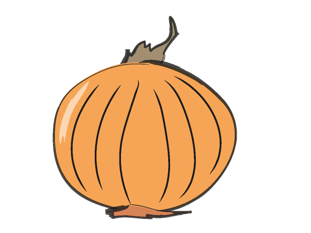 Free Onion Cliparts, Download Free Clip Art, Free Clip Art.