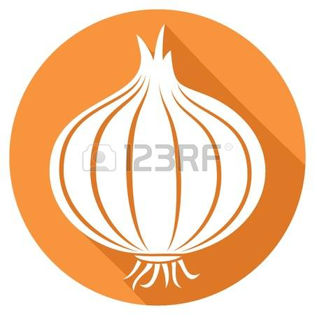 656 Pieces Of Onion Stock Vector Illustration And Royalty Free.