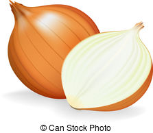 Red onion Clip Art and Stock Illustrations. 41,409 Red onion EPS.