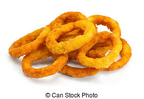 Onion rings Images and Stock Photos. 477,311 Onion rings.