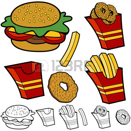 531 Onion Rings Stock Vector Illustration And Royalty Free Onion.