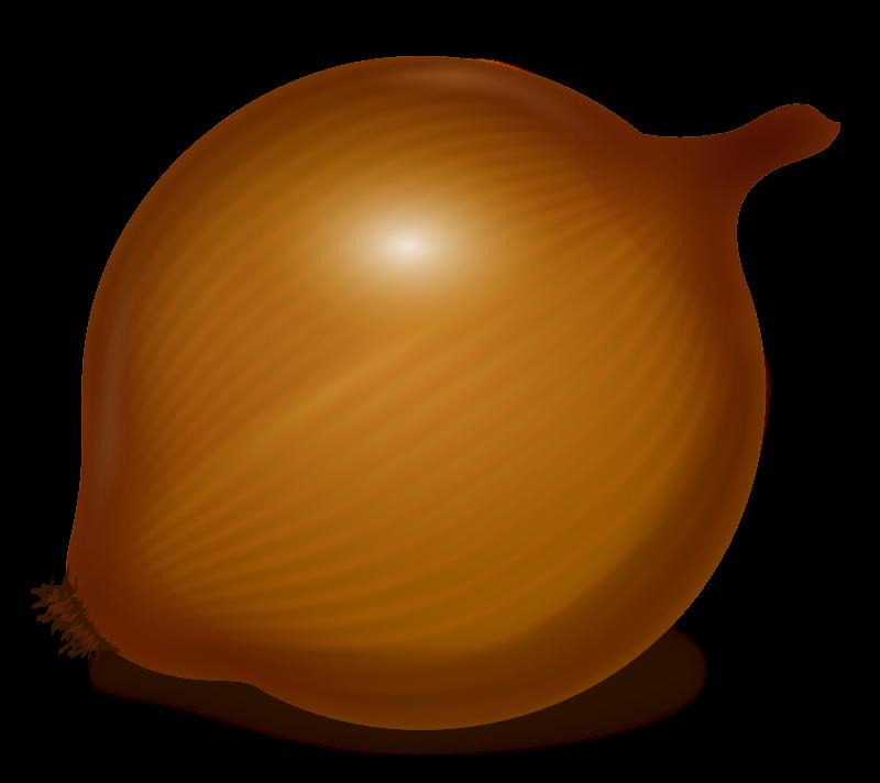 Free Clipart: Color tube Orange.