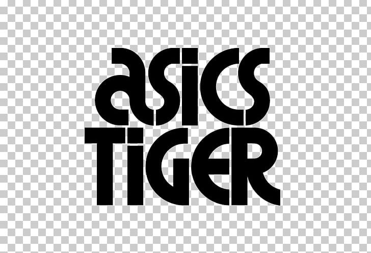 ASICS Sneakers Shoe Onitsuka Tiger Brand PNG, Clipart, Area.