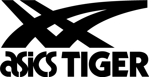 Asics Tiger logo (92731) Free AI, EPS Download / 4 Vector.