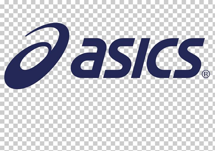Logo ASICS Brand Trademark Onitsuka Tiger, asics logo PNG.