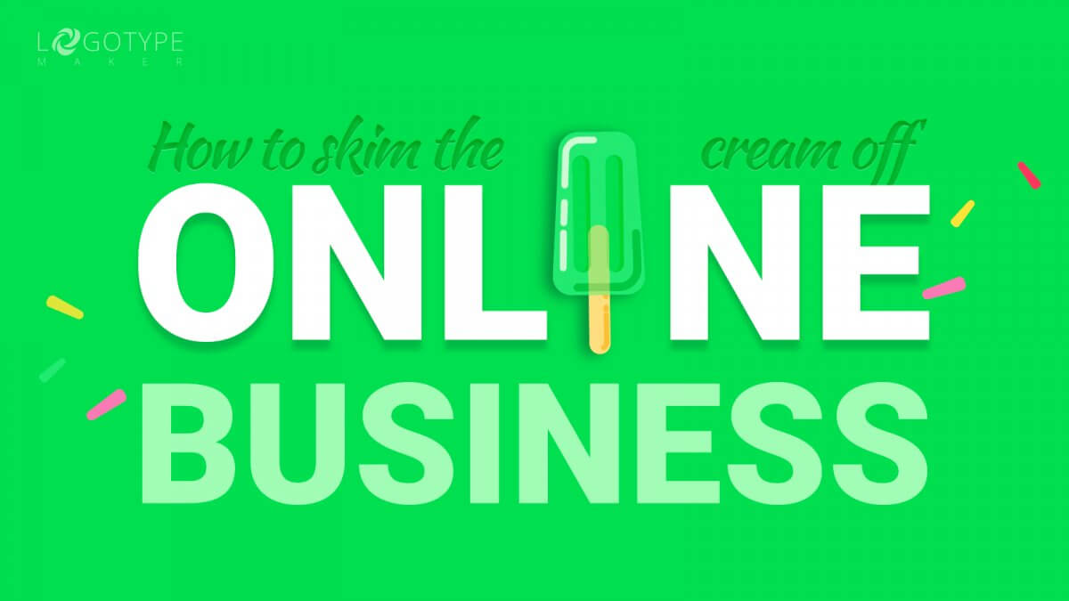 The most promising ways to earn money on the Internet in.