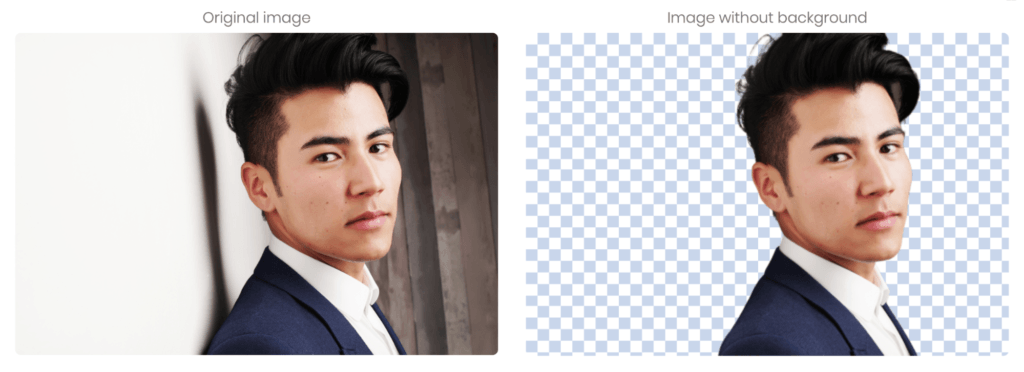 How to Remove a Background from an Image Online or in Photoshop.