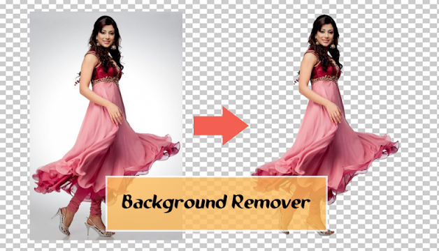 Background Remover Online (104+ images in Collection) Page 1.