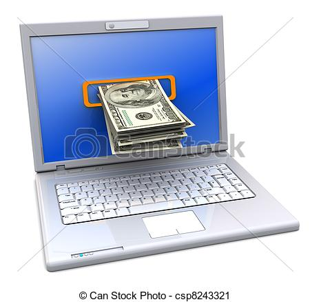 Internet banking Stock Illustrations. 35,362 Internet banking clip.
