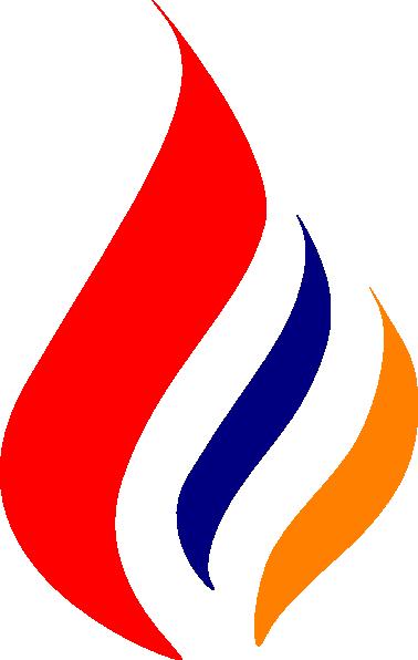 Free Clipart Logo Creator.