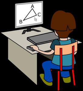 Clip Art Online & Clip Art Online Clip Art Images.