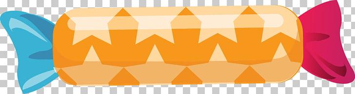 Brand Font, Online Logo Maker PNG clipart.