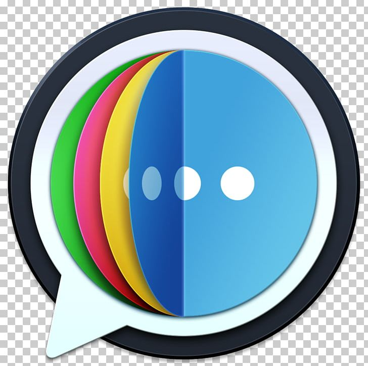 MacBook Pro MacOS Facebook Messenger Online Chat Computer.