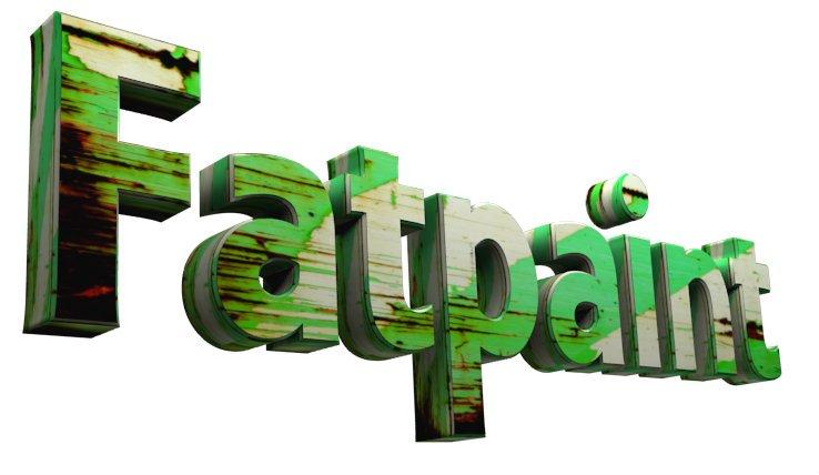 Online clipart maker 1 » Clipart Portal.