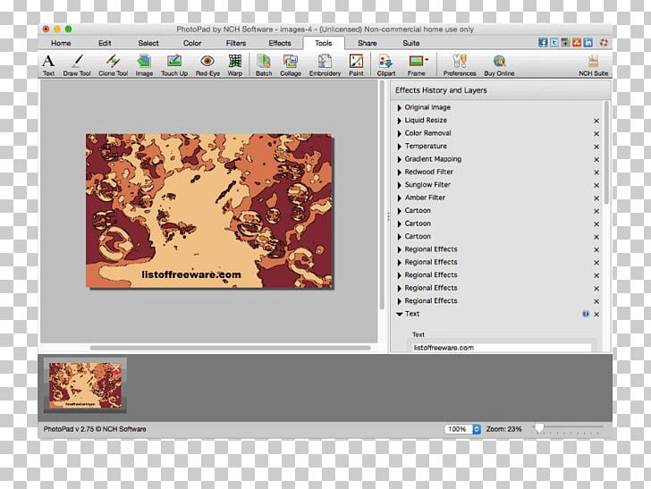 Editing Computer Software Editor PNG, Clipart, Audio Editing.
