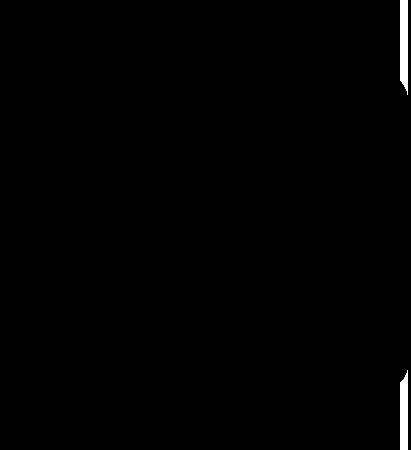 Online Icon #84616.