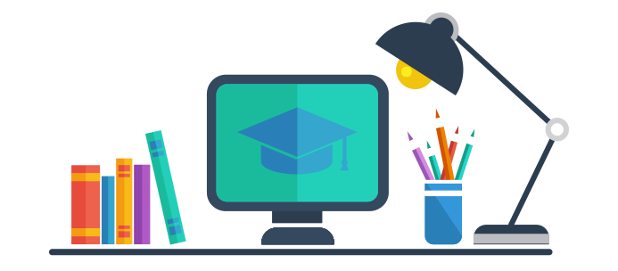 The Ultimate Guide to Online Education.