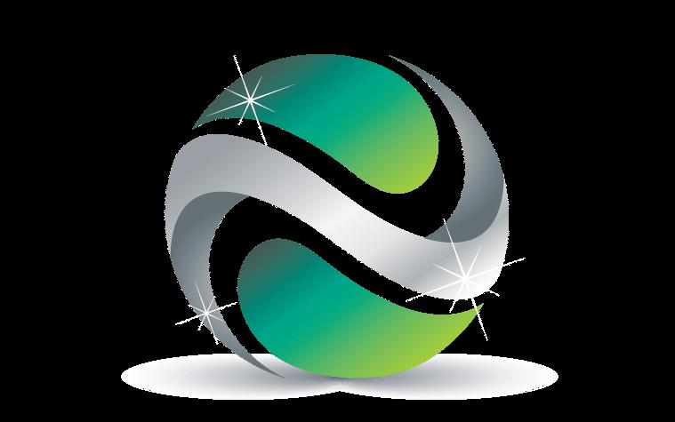 Online 3D Logo Maker.