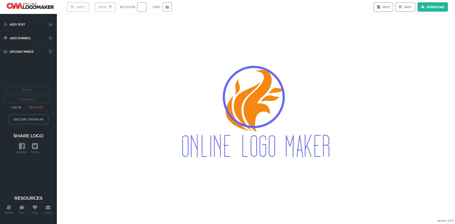 8 Free Online Logo Makers You\'ve Got to Try.