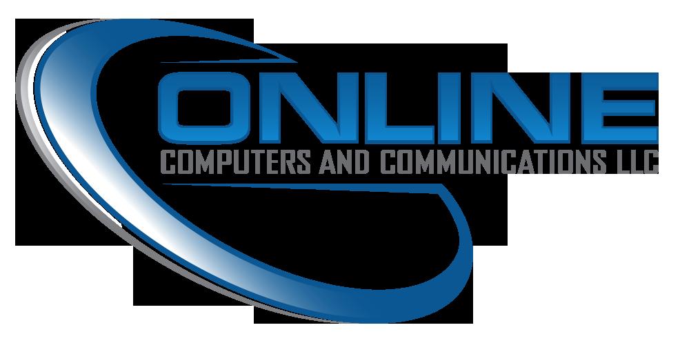 Online logo png 2 » PNG Image.