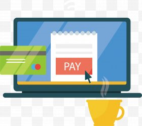 online payment icon png #3
