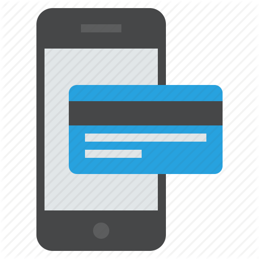 Online Payment Icon #11106.