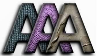 Online PNG Text Logo Creators.