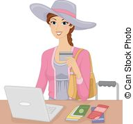 Online purchase Illustrations and Clip Art. 22,781 Online purchase.